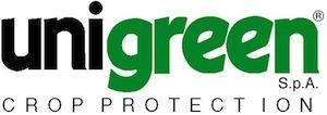 logo Unigreen