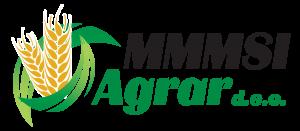 MMMSI Agrar