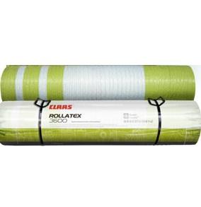 Claas ROLLATEX 3600